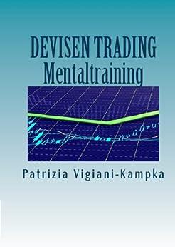 Devisen Trading Mentaltraining