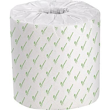 sustainable-earth-by-staples-bath-tissue-rolls-2-ply-48-rolls-case-by-sustainable-earth