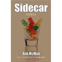 By McMan, Ann [ Sidecar [ SIDECAR BY McMan, Ann ( Author ) Jun-02-2012[ SIDECAR [ SIDECAR BY MCMAN, ANN ( AUTHOR ) JUN-02-2012 ] By McMan, Ann ( Author )Jun-02-2012 Paperback ] [ SIDECAR [ SIDECAR BY MCMAN, ANN ( AUTHOR ) JUN-02-2012[ SIDECAR [ SIDECAR BY MCMAN, ANN ( AUTHOR ) JUN-02-2012 ] BY MCMAN, ANN ( AUTHOR )JUN-02-2012 PAPERBACK ] Jun - 2012 { Paperback }