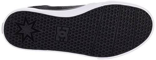 DC Shoes  Trase TX LE, Sneakers basses homme Noir (Oub)