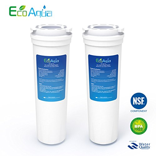 ecoaqua-set-composto-da-2-filtri-acqua-per-frigoriferi-maytag-da-usare-in-sostituzione-dei-filtri-67
