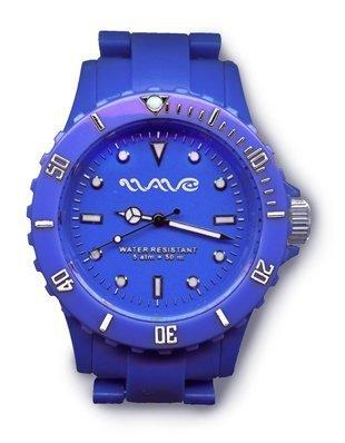 wave-gear-oc1001ob-montre-mixte-quartz-analogique-bracelet-plastique-bleu