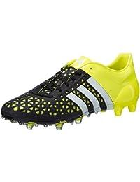 huge selection of 350a2 2e23a adidas Uomo Control High FGAG Scarpe da Calcio