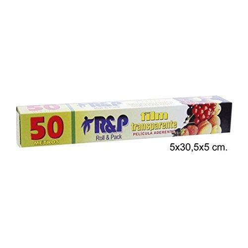 plastico-alimentos-r-p-50m
