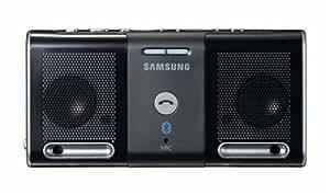 Samsung BS300 Bluetooth Musik Lautsprecher, schwarz