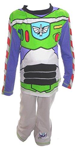 toy-story-pijama-dos-piezas-para-nino-multicolor-multicolor