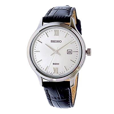 Reloj Seiko para Mujer SUR703P1