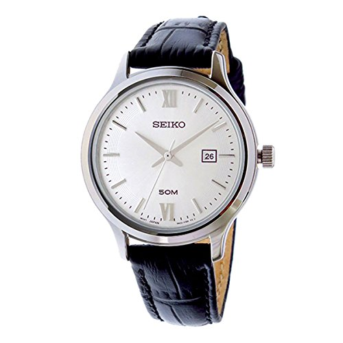 Seiko Women's Watch SUR703P1