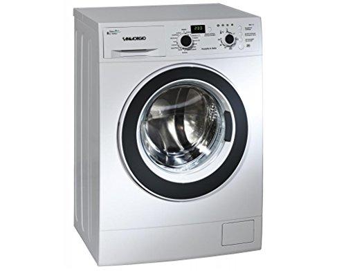 san-giorgio-lavatrice-8-kg-classe-a-p-57-cm-1200-giri-sens812d