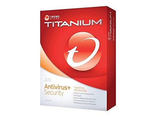 trend-micro-titanium-antivirus-plus-antispyware-3-user-1-year-pc-activation-code-only
