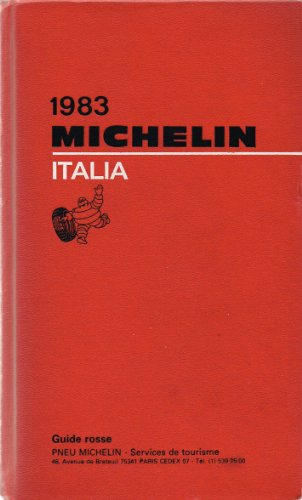 michelin-red-guide-italy-1983