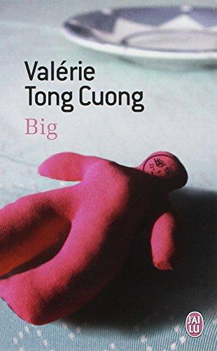 Big par Valérie Tong Cuong