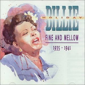 Billie Holiday -  The Gold Collection