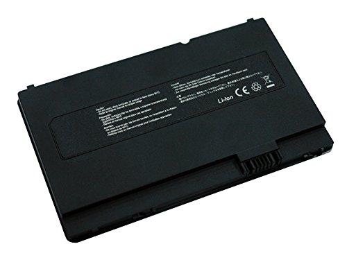 Ersatz-Akku für HP Mini 1010TU (3Zellen, 2300mAh) -