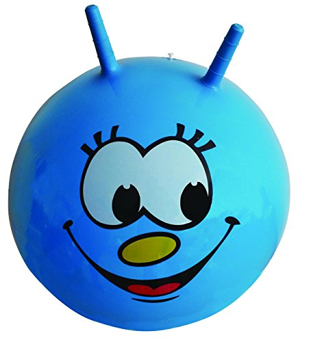 Redwood Hüpfball, 60cm, Blau