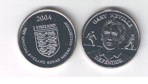 sainsburys-2004-euros-england-manchester-united-gary-neville-football-coin-medal