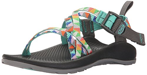 Bild von Chaco ZX1 Ecotread Sandal (Toddler/Little Kid/Big Kid)