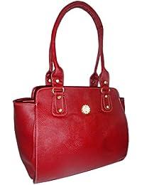 Atorakushon® Multipurpose Carrying Case Women's Elegance Style Handbag Clutches Ladies Carry Bag Ladies Purse... - B07CXRZRBH