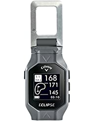 Callaway Eclipse Golf GPS. New In