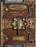 Dungeons & dragons - Manuel des joueurs, livre des règles I, v. 3.5