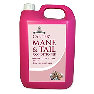 Carr&Day&Martin Mane & Tail Conditinoner Spray 5 ltr.