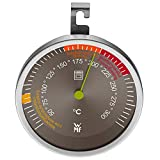 WMF Scala oven thermometer