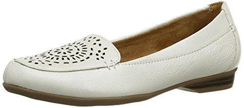 naturalizer-sincere-women-loafers-off-white-ivory-7-uk-41-eu