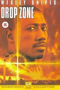 Drop Zone [UK Import]