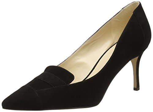 nine-west-molina-womens-closed-toe-pumps-black-black-5-uk-38-eu-7-us
