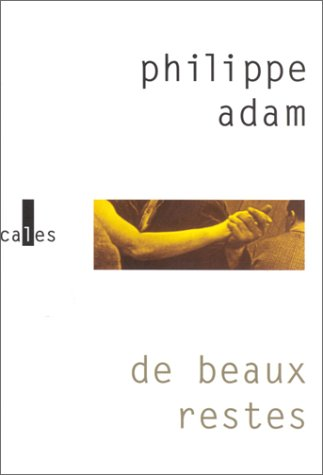 Beaux Restes [Pdf/ePub] eBook