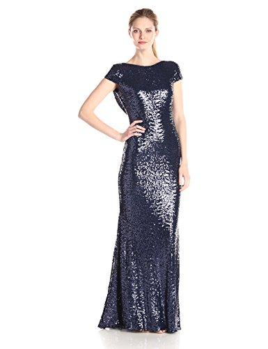 badgley-mischka-womens-cowl-back-sequin-classic-gown-navy-4