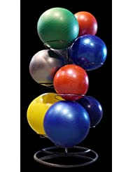 Gui-An - Estanteria Balones Gigantes