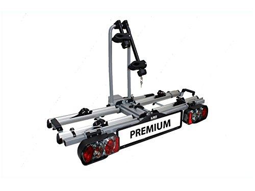 Preisvergleich Produktbild Falcon Fahrradtraeger premium 12011
