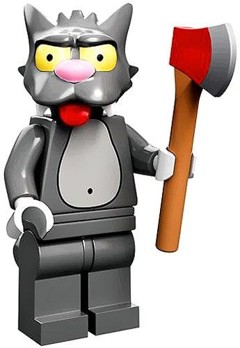 the-simpsons-lego-mini-figure-scratchy-by-lego