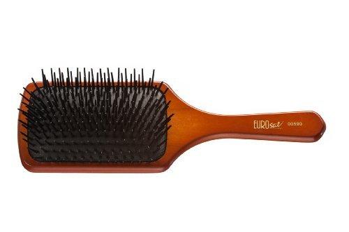 eurostil-cepillo-de-pelo-cepillo-grande-de-madera-con-cerdas-de-plastico-neumatico-cepillo-plano