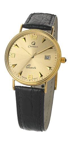 Reloj Orphelia para Hombre MON-7081/3