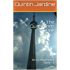 The Quasimodo Trunk: An Oz Blackstone Story - 3 (Oz Blackstone Story --- 3)