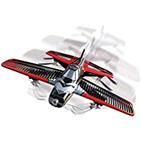 Rocco Giocattoli 84724 - Power in Air Speed Glider 2.4 G