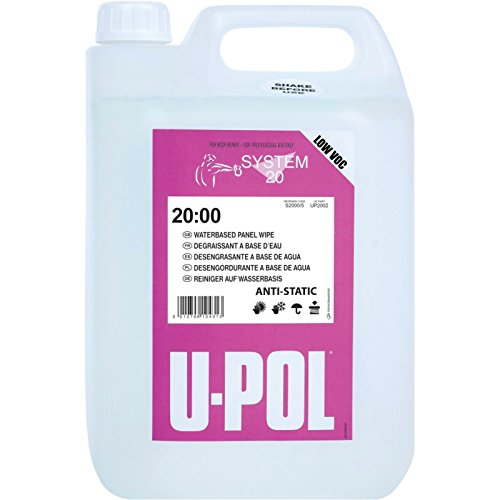 u-pol-s2000-desengrasante-base-agua-5-lt