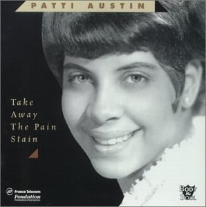 The Take Away The Pain Stain : Complete Coral Recordings 1965-7 [Import allemand]