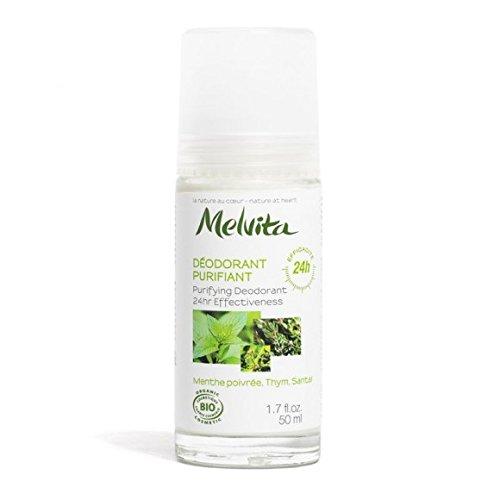 melvita-deodorant-efficacite-24h