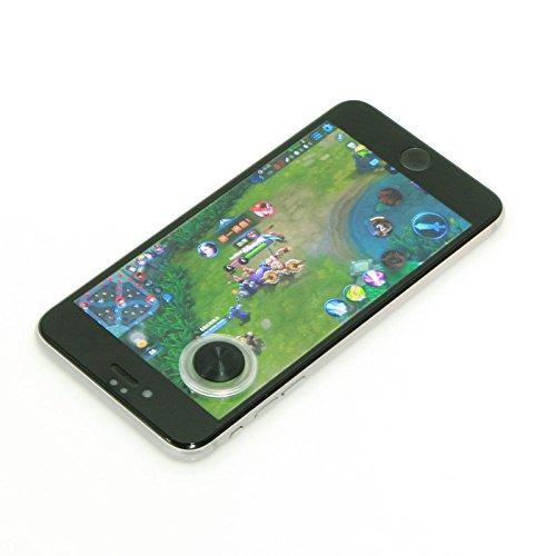 smartphone-spielejoystick-gamepadstick-fur-handyspiele-tablet-gadget-controller-kinder-toy-erwachsen
