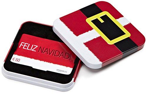 tarjeta-regalo-amazones-eur50-estuche-santa