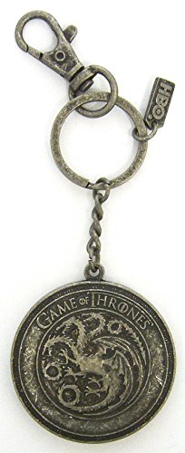 game-of-thrones-original-hbo-llavero-house-targaryen