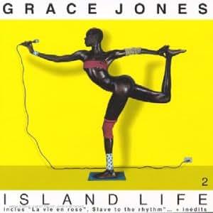 Island Life 2 - Best Of