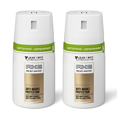 axe-deodorant-homme-spray-anti-transpirant-signature-100-ml-lot-de-2