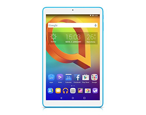 Alcatel A3 - Tablet de...