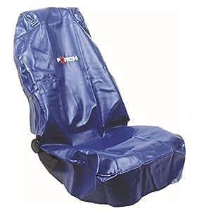 f rch sitzschoner werkstattschoner sitzbezug kunstleder auto. Black Bedroom Furniture Sets. Home Design Ideas