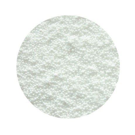 Theraline Nachfüllpackung 8l allerfeinste Microperlen für Stillkissen