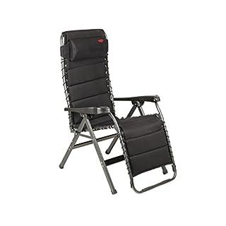 Crespo 1104922Relax Plus Sitzkissen ap-232/80Air Deluxe